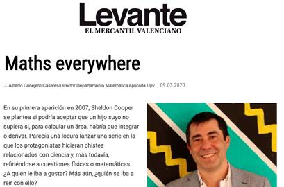 2020-03-09-Math-everywhere-alberto-conejero