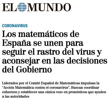 2020-04-09-El-Mundo-matematicos-unidos-coronavirus